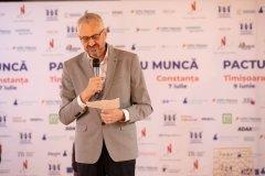 conferinta-pactul-ptr-munca-timisoara-183