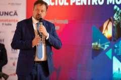 conferinta-pactul-ptr-munca-timisoara-184