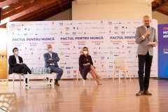 conferinta-pactul-ptr-munca-timisoara-185