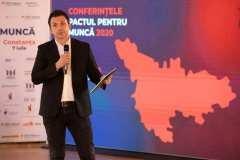 conferinta-pactul-ptr-munca-timisoara-192
