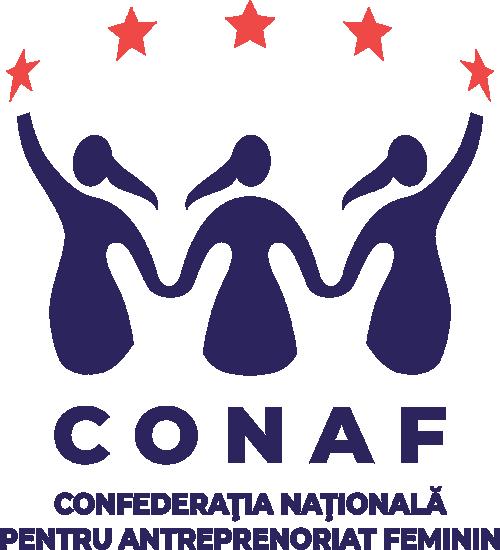 CONAF face parte din CCMAP 2021-2027