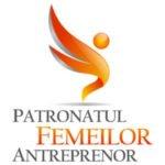 patronatul-femeilor-antreprenor