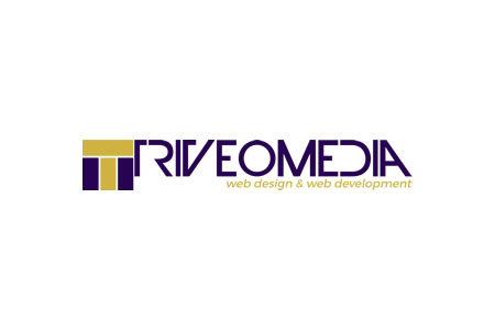 Triveo Media AD SRL