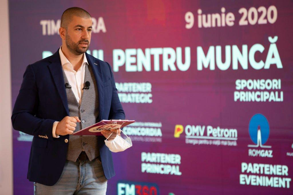 Adrian Maniutiu