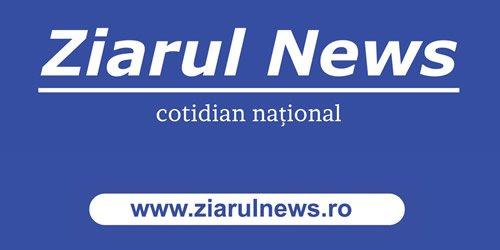 ziarul news